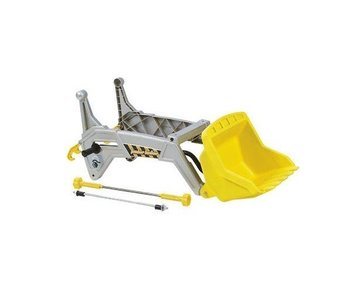 Rolly toys Rolly Junior Lader