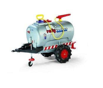 Rolly Tanker met spuit
