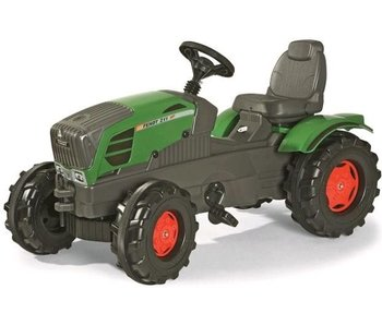 Rolly toys Rolly Toys Fendt Vario 211