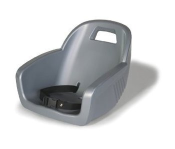 Rolly toys Rolly Toys snow cruiser seat