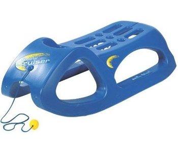 Rolly toys Rolly toys Snowcruiser blauw nu e35