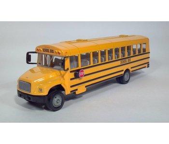 Siku 3731 U.S. schoolbus 1:50