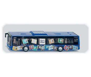 Siku 3734 MAN stadsbus 1:50