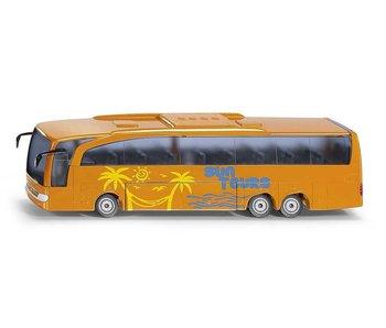 Siku 3738 1:50 Mercedes Benz reisbus qTravegoq