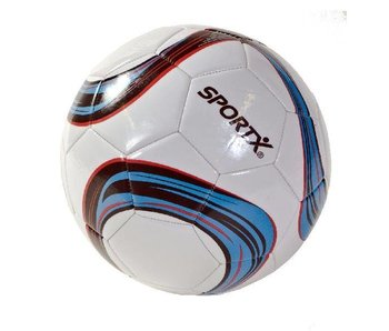 SportX Champions Cup 330-350gr