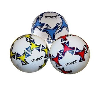 SportX Rubber Bal 420 Smooth