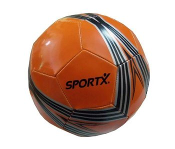 SportX Voetbal Multi Star