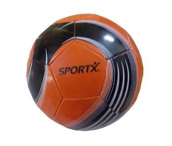 SportX Voetbal Orange