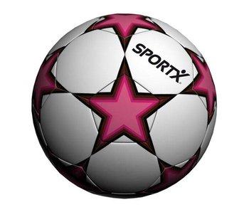 SportX Voetbal Star 330-350gr