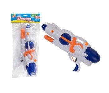 Summertime Waterpistool M3000