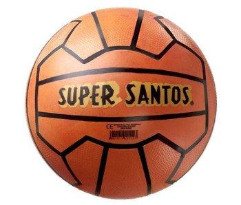 Voetbal Super Santos 210gr