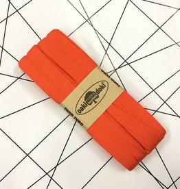 Oaki Doki Biais - Tricot - Oranje
