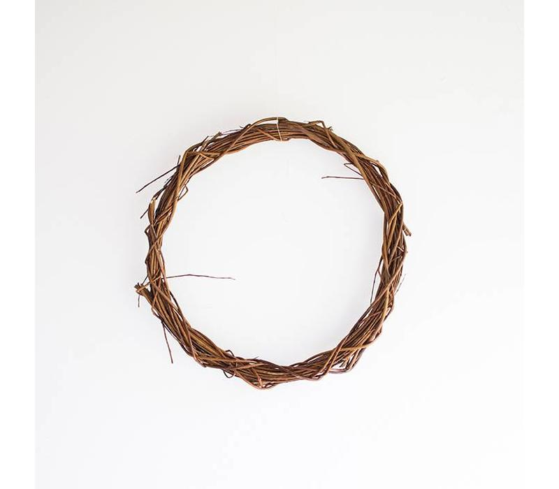 Wreath Willows Ø 40 cm
