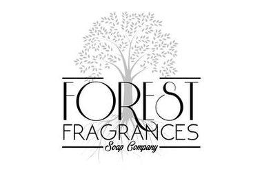 Forest Fragrances