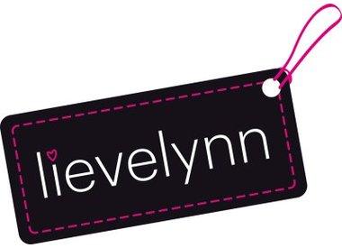 LieveLynn