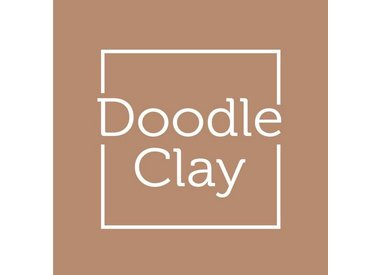 Doodle Clay