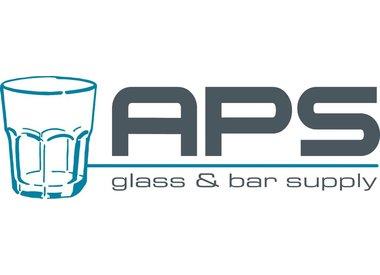 APS Glass & Bar Supply