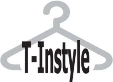 T-Instyle