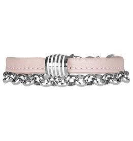 Pimps and Pearls Moesss Sophi Storia 21 Pink