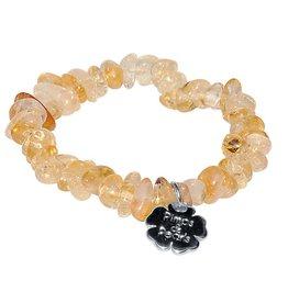 Pimps and Pearls Moesss Rocks 05 Citrien