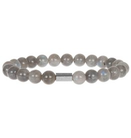 Pimps and Pearls Moesss Rocks Hope Men 05 Labradorite