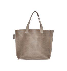 Pimps and Pearls Tasss 12 - Shopper Lys 06 Taupe