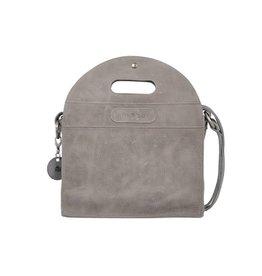 Pimps and Pearls Tasss 5 - Elegance 509 Soft Grey