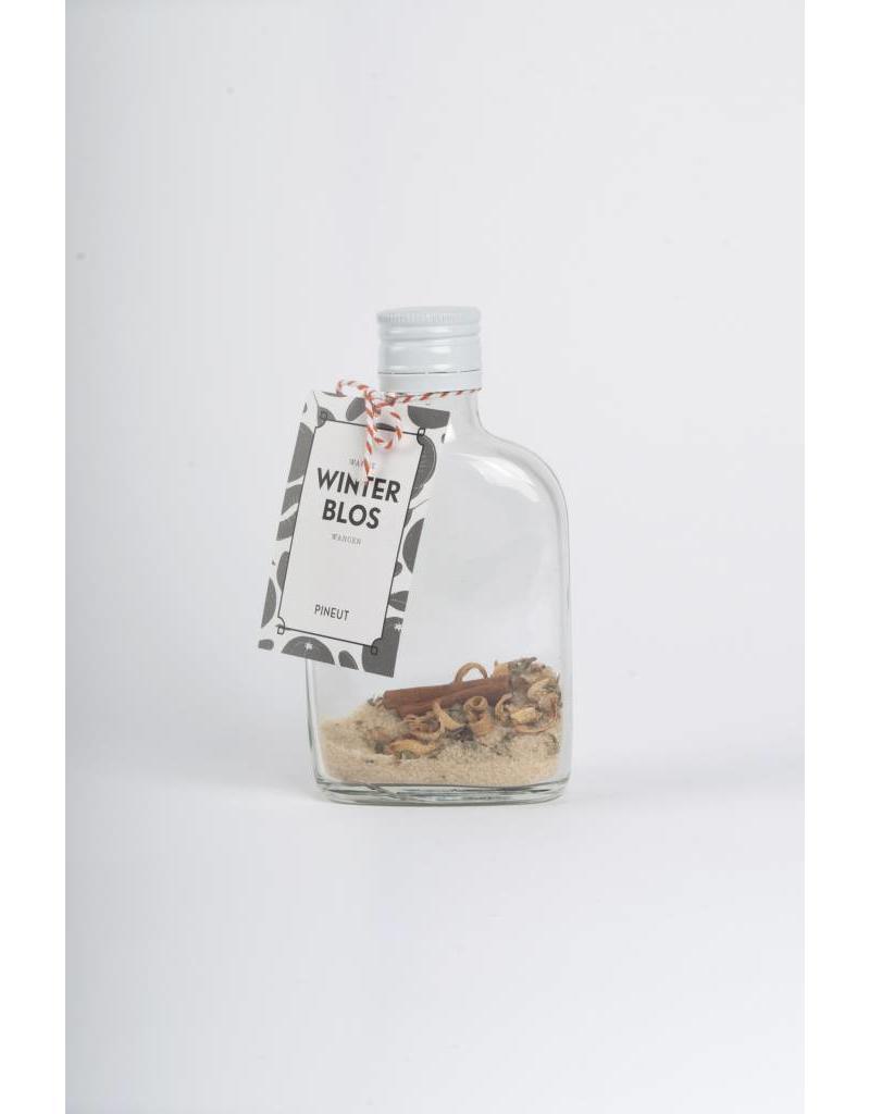 Pineut Pineut Cadeaupakket Teun Klein 200 ml