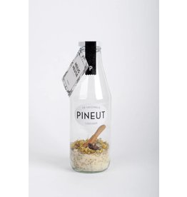 Pineut Pineut Heilig Neutje Fles 750ML