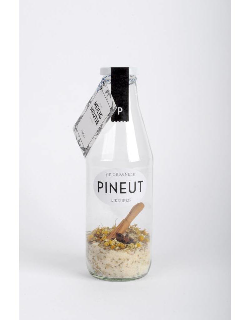 Pineut Pineut Heilig Neutje Fles 750ML
