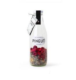 Pineut Pineut Vakantieliefde Fles 750ML