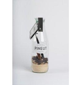 Pineut Pineut Vuurwater Fles 750ML
