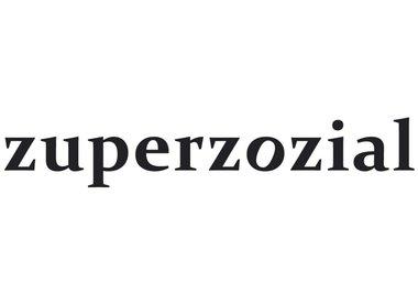 ZuperZozial