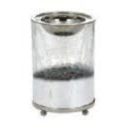 Yankee Candle Platinum Fade Melt Warmer