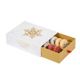 Yankee Candle The Perfect Christmas 12 Wax Melt Drawer
