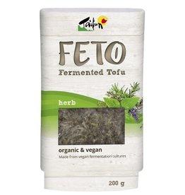 Taifun Feto tofu kruiden