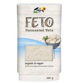 Taifun Feto tofu naturel