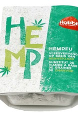 De Hobbit Hempfu