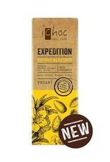Ichoc Expedition Sunny Almond