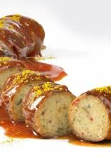 Maris Algen Algen curryworst