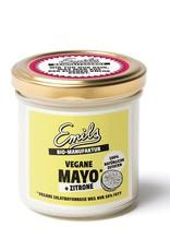 Emils Mayo citroen