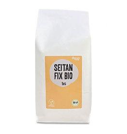 Vantastic Foods Seitan fix grootverpakking