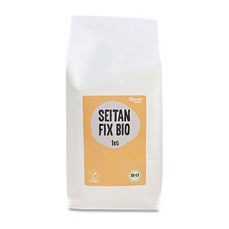 Vantastic Foods Seitan fix (1 kg)