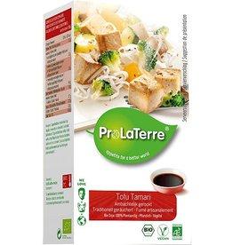 ProLaTerre Tofu tamari