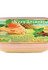 Soyana Roomkaas zongedroogde tomaten