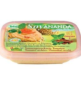 Soyananda Roomkaas tomaten Soyananda