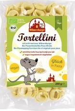 Wilmersburger Tortellini