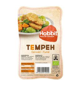 De Hobbit Tempeh gerookt