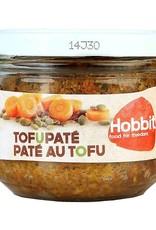 De Hobbit Tofupaté