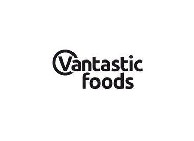 Vantastic Foods